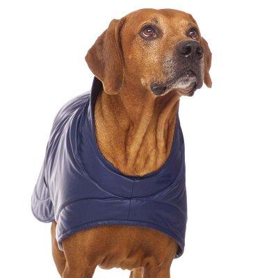 Sofa Dog - Garp - Warm Raincoat