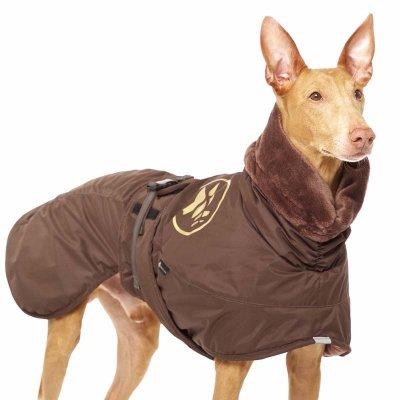 Sofa Dog - Anubis - Very Warm Winter Jacket
