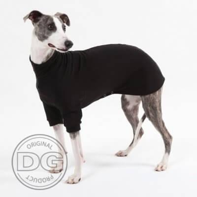 DG Underwear 'Outdoor'
