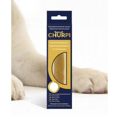 Churpi - Large (150gr)