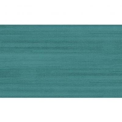 Ruggable - Solid Textured Ocean Blue (90 cm x 150 cm)