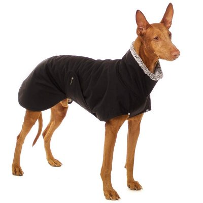 Sofa Dog - Hugo - Waterproof Winter Coat