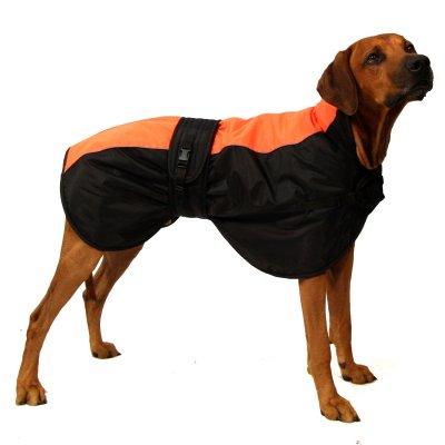 Sofa Dog - Lord Short - warm en waterproof jas
