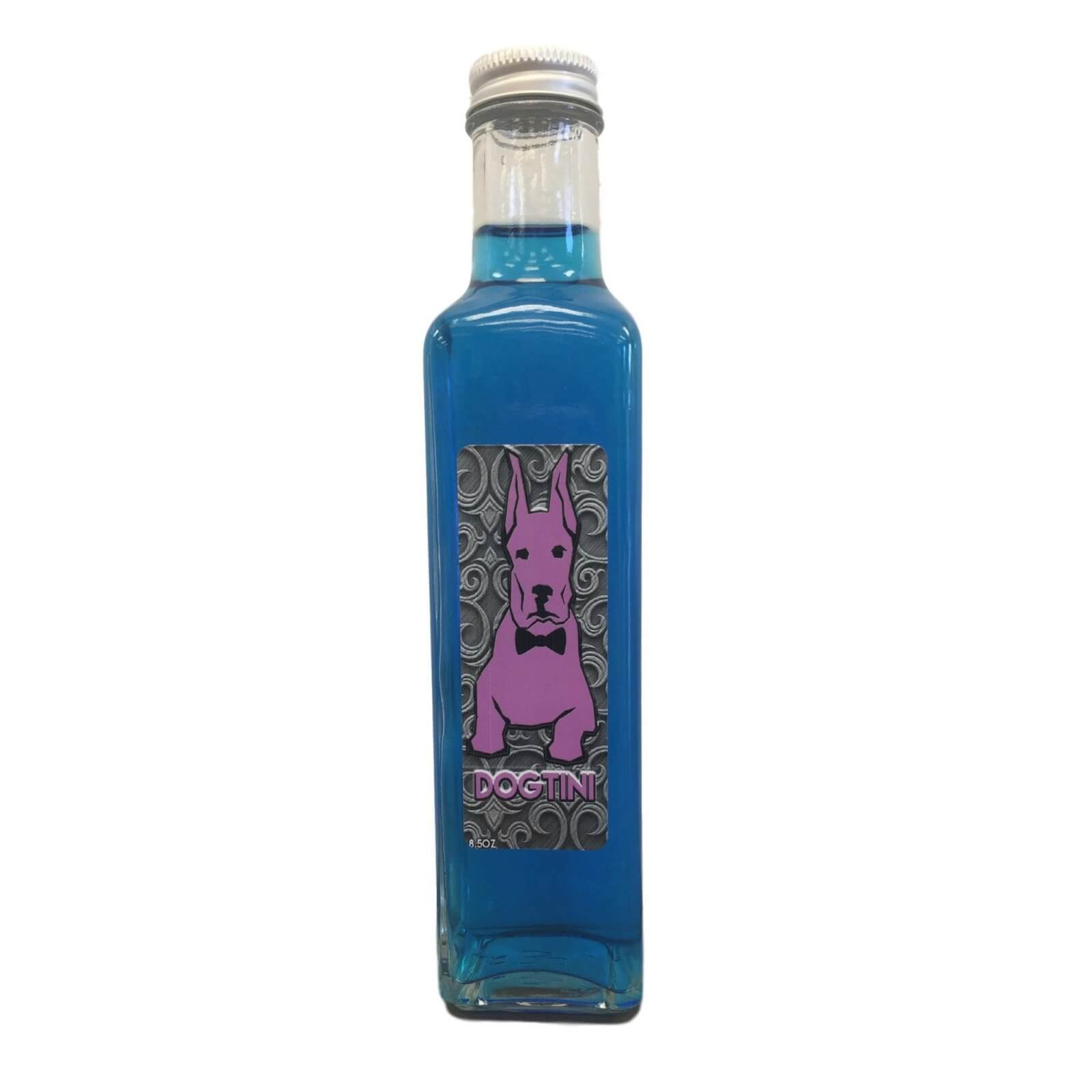 Dog Martini 250 ml
