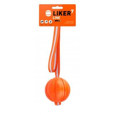 LIKER Line 7 - Mr. Tails.com