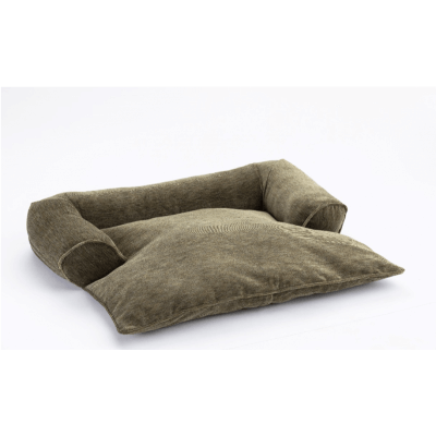 Snoozer - Doggy Day Bed - Hedgerow