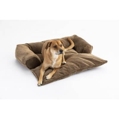 Snoozer - Doggy Day Bed - Havannah