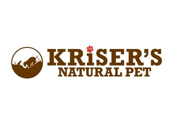 Kriser's Logo