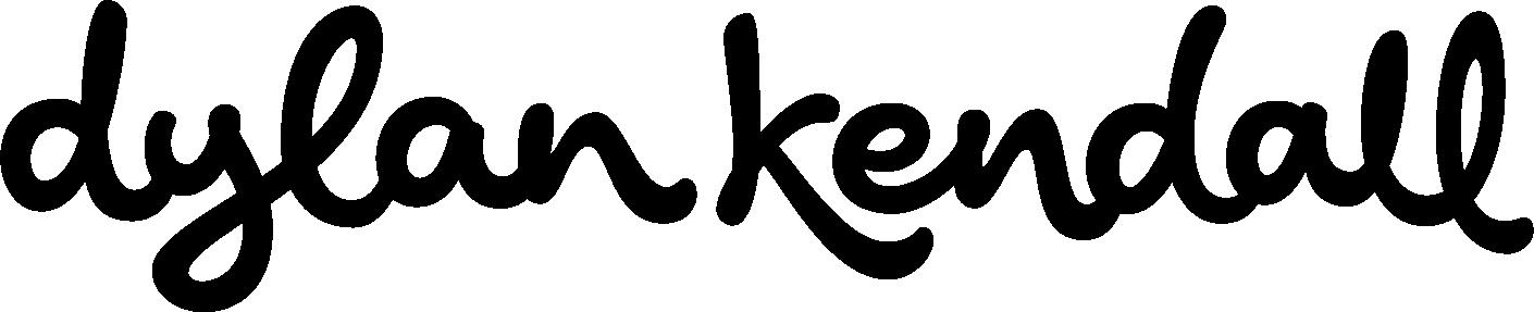 Dylan Kendall logo