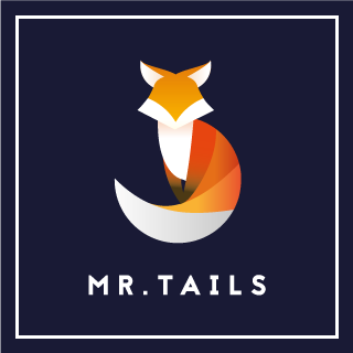 Welcome to Mr. Tails!